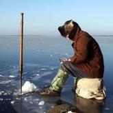 Спасатели - рыболовам: мартовский лед опасен. Новости из регионов