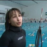 Новости подводной охоты и дайвинга. Март 2012