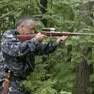 Новости из мира охоты в конце марта 2012