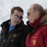 Новости о развитии туризма в России