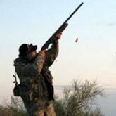 Охотничьи новости в начале апреля 2012