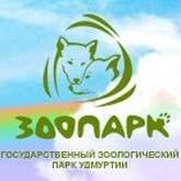 Детские дома поедут в зоопарк на автобусе благодаря МОСОБЛБАНКу