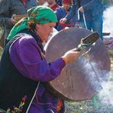 Как сохранить традиции малых народов Севера?