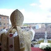 Католическая Пасха, Вороний день и другие национальные праздники