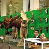 Выставки об охоте и рыбалке: Анонсы и итоги