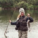 Астраханская область: Рыбачим по правилам