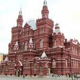 В Москве проходит День исторического и культурного наследия
