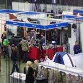 Рыбалка, охота, трофеи: Выставки в апреле в столице и регионах
