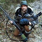 Новости охоты и рыбалки в апреле 2012