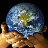 22 апреля отмечался День Земли (ВИДЕО)