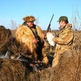 Новости об открытии охотничьего сезона-2012 и охоте