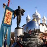 Путешествия по России на майские праздники