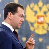 Утверждены основы государственной политики в области экологического развития России на период до 2030 года