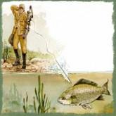 BOWFISHING в России: Что нужно для боуфишинга или охоты на рыбу с луком
