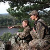 Новости об охоте и рыбалке. Май 2012