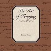 Антикварная книга о рыбалке продана на аукционе за $96,8 тыс