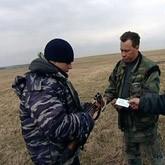 Охотоведы и егери Приморья готовятся к сезону охоты на изюбря