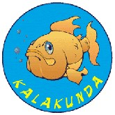 Калакунда-2012 и другие соревнования по ловле рыбы