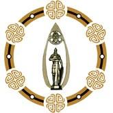 Золотой Витязь: Итоги ХХI Международного кинофестиваля