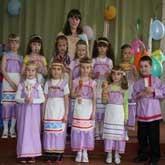 Лица России: Коми, карелы, коряки, лакцы, ингерманландцы