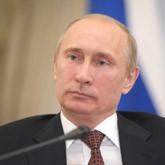 Созданы Совет по межнациональным отношениям при Президенте и  Совет по культуре в Госдуме