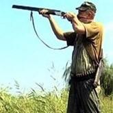 Новые правила охоты вызвали возмущение среди экологов