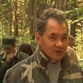 Шойгу провел в Подмосковье День леса