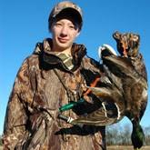 Новые правила охоты в Беларуси: Охота с 14 лет и охотпутевки по интернету