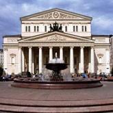 Россия: Самые интересные места для туризма и безвизовый режим для иностранцев