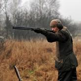 Сроки охоты 2012 и правила охоты в Туве, Волгоградской, Мурманской, Орловской и Тверской областях