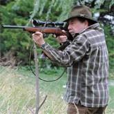 Открытие охоты 2012 и переносы сезона охоты