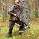 Запреты охоты и открытие летне-осенней охоты 2012