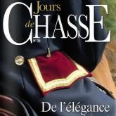 10 лет Страсти. Лучший в Мире журнал об элитарной Охоте Jours de Chasse