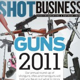 SHOT Business United States