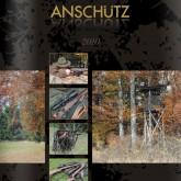Каталог оружия фирмы Anschutz