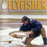 Flyfisher magazine - А по-русски - Журнал про Нахлыст