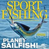 Sport Fishing - Морская рыбалка дубль два