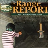 Рэйнджер - Репорт - The National Shooting Sports Foundation