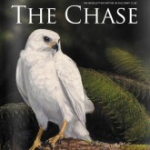 THE CHASE Anniversary Issue
