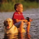 May 13, 2011 - Lone Star Outdoor News - Fishing & Hunting