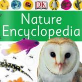 DK Eyewitness Nature Encyclopedia