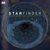 Starfinder the DK Complete Beginner's Guide to Exploring the Night Sky