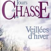 Jours de Chasse - Легендарный журнал о лучшей охоте