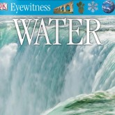 Энциклопедия Воды - DK Eyewitness - Water