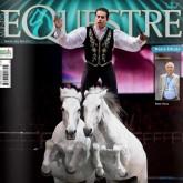 Конный спорт в Бразилии - Mundo Equestre Brazil, Curitiba