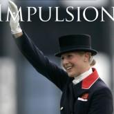 Импульс британских всадников - Impulsion