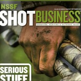 SHOT Business - August/September 2011