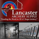 Абсолютно Все для Охоты с Луком и Арбалетом 2011-2012 Lancaster Archery Supply Wishbook