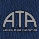 ATA - 2012 Show Guide & Membership Directory