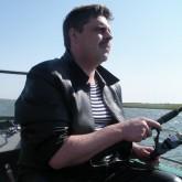 Рыбалка на Волге: Гусиный остров и Влиятельный